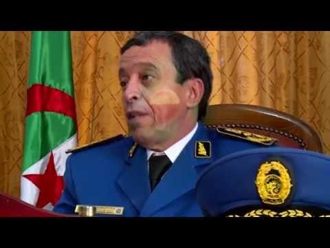 emission spécial police 22 07 2016 HD