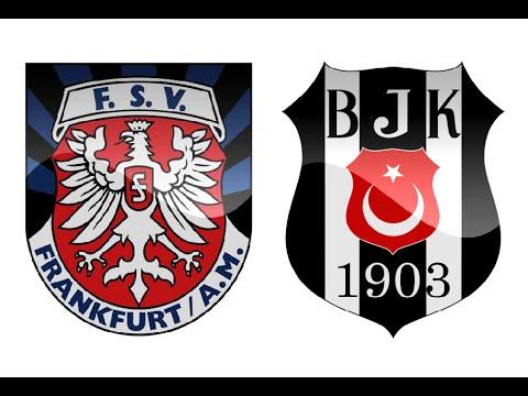 Altınordu ALFA U-11 Göztepe U-11  Kuşadası cup turnuvası final maçı skr 1_0 şampiyon altınordu ALFA