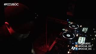 DJ Dan Live at Focus 8-23-19