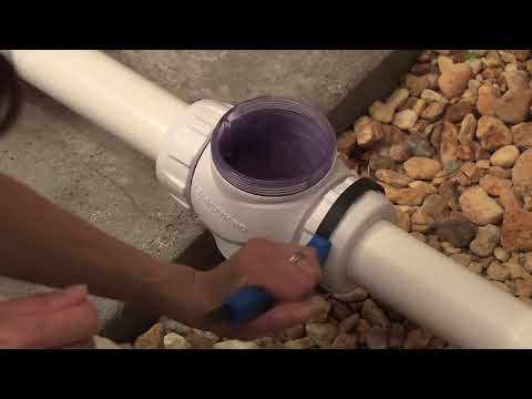 Hayward Salt & Swim 3C Installation Video - Available At Pool Supplies Canada