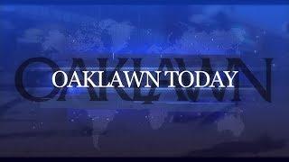 Oaklawn Today Feb 14, 2019