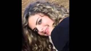 فضيحة العنتيل مدير مركز شباب البحيرة بالاسماء والصور وطلاق زوجتين وهروبة