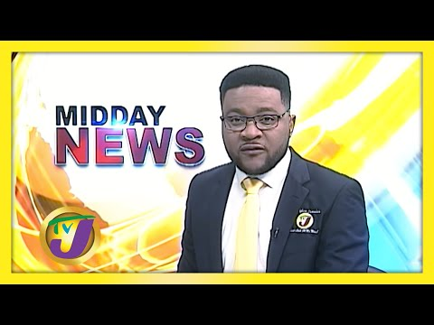 NID's Issue Again - Be Careful Warns Jamaicans For Justice