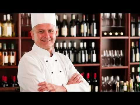 Why Restaurant Industry Professionals and Leaders Choose ServSafe