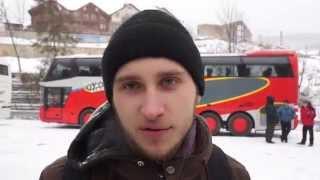 Видео отзывBig Travel Максим туры в Буковель из Киева(, 2015-02-01T19:52:01.000Z)