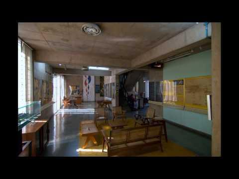 Museum & Art Gallery - Chandigarh