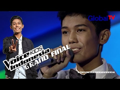 """Nuca """"Thinking Out Loud"""" 