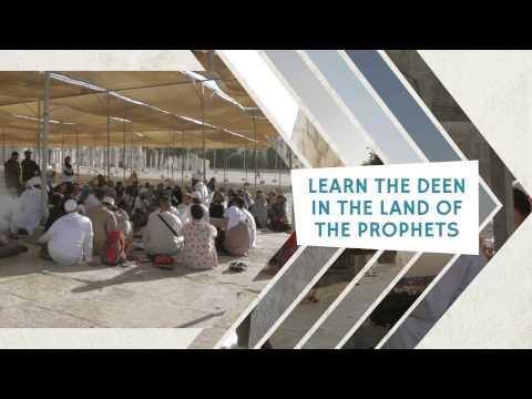 Masjid al-Aqsa Ramadan 2015 Spiritual Trip: Journey of a LIFETIME!