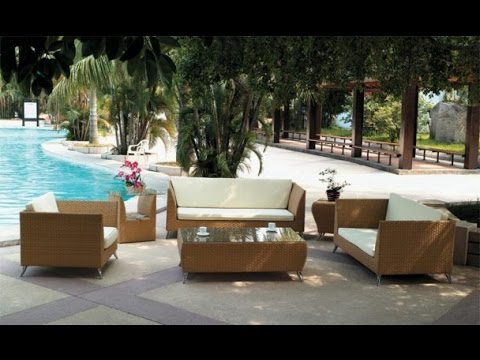 outdoor furniture clearance au 2