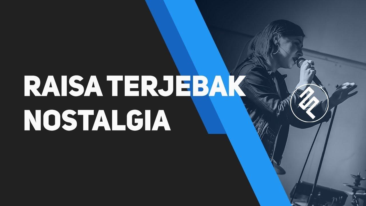 Song terjebak nostalgia mp3 & mp4 download.