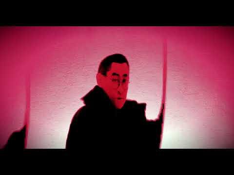 陈陈陈MV:阅读空气 Chenchenchen- Reading The Air (Official Music Video)