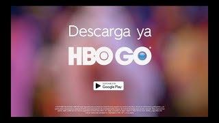 HBO GO | Las Películas Más Recientes | Android