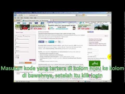 Fast Boat Ke Nusa Penida | Tiket Boat Promo Penida Vlog from YouTube · Duration:  4 minutes 24 seconds