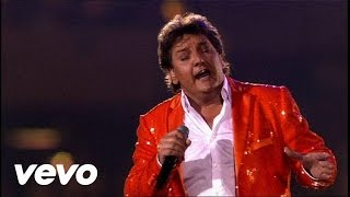 André Hazes Medley 2011 (Toppers In Concert 2011)