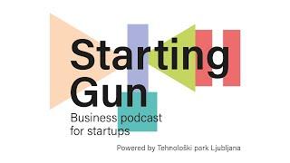 Starting Gun #1 Pravni izzivi_Ustanovitev startupa