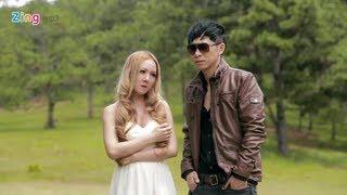 [MV HD] Cánh Sao Rơi - Châu Gia Kiệt ft Hoàng Hải My