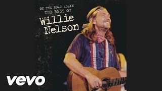 Willie Nelson - Bring Me Sunshine