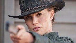 JANE GOT A GUN (Natalie Portman) - Bande Annonce VF