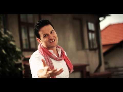 Neno Muric - Baraba mekog srca OFFICIAL VIDEO HD 2013
