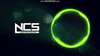 Dread Pitt - Reckless (ft. C.) [NCS Release]