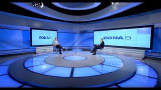 Zona E Debatit   William Walker   13.06.2019   Klan Kosova