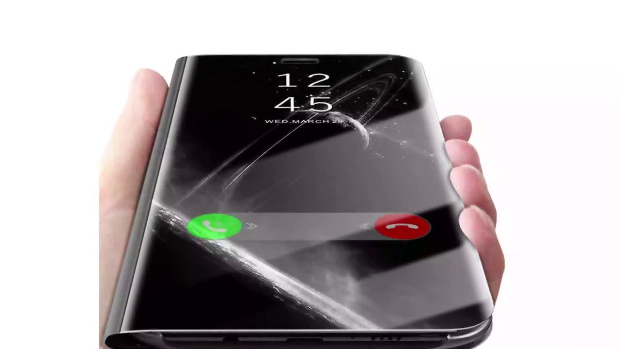 coque iphone 7 smart view