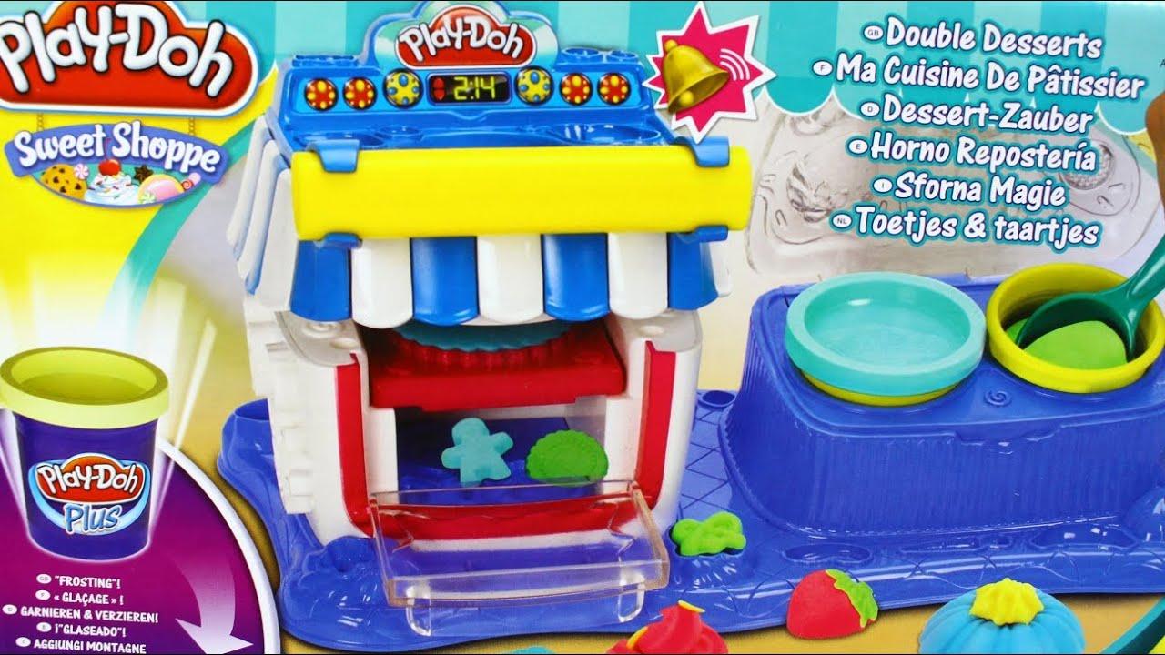 Наборы для лепки play doh (плей до) в магазине мотя бегемот по лучшей цене можно купить в калининграде. Купить набор для лепки play doh ( плей до) вы можете просто положив товар в корзину и нажав кнопку