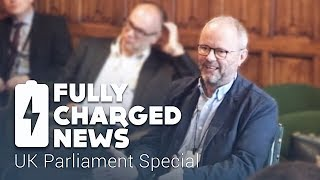 uk parliament special   fully charged