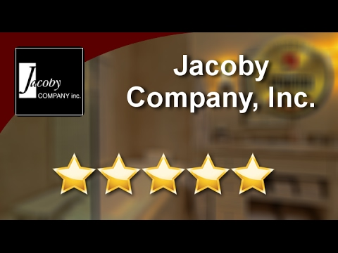Shutter Installation Burbank Shutters Jacoby Company 310-476-3291