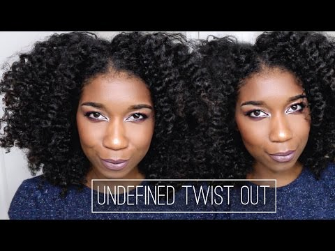 fluffy-undefined-twist-out-+-refresher---naptural85