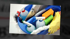 Janitorial Service San Antonio TX Janitorial Cleaning