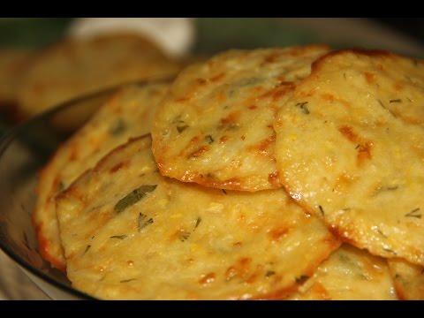 Кабачки с картошкой тушеные пошаговый рецепт с фото на