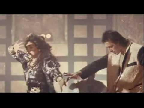 Badrinath Ki Dulhania Song Lyrics