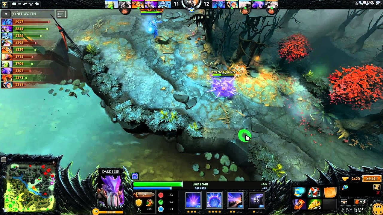 why is dota 2 matchmaking takes forever Dota 2 pc news from pcgamesn finally altered their much-maligned dota 2 matchmaking system question is hopefully about to be put to bed forever.
