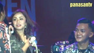 Download lagu DORY SING KELANGAN KOK SANDY SING MIMBIK MIMBIK / KONSER DIDI KEMPOT KLATEN