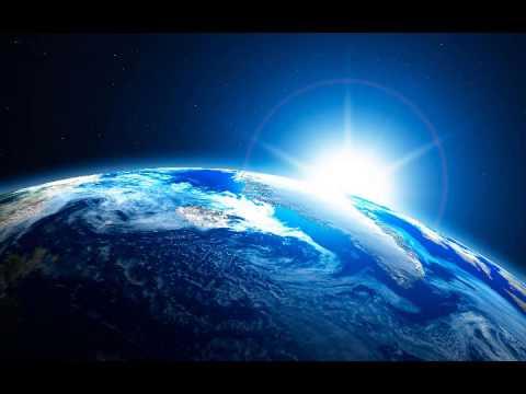 Dr. Steven Greer : Aliens, Disclosure & False Flag Invasions - (January 13th, 2014)