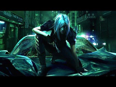 Ninja Tracks - Republic [Epic Music - Pandora Extended ...  Ninja Tracks - ...