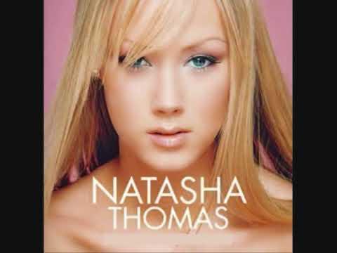 Natasha Thomas - Whatizit ( New Single ) mp3
