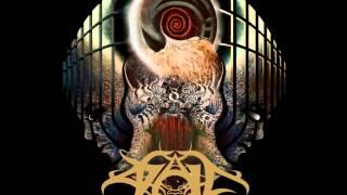 Azoic - Gateways [Full - HD]