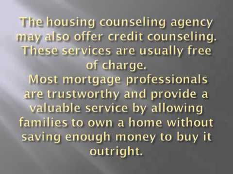 Keep your home from being foreclosed