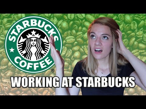 Frustrating Starbucks Customer Experience
