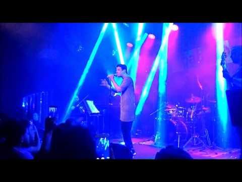 Norm Ender - Avare ( Babylon İstanbul Konseri )
