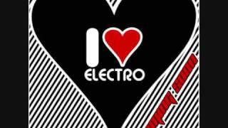 benny benassi eclectric strings dj sndrz rework