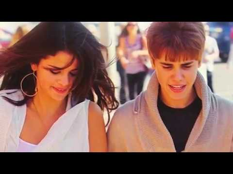 Justin & Selena |  My First love