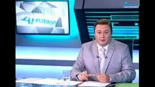 Проректор по образовательной деятельности СПбПУ Е.М.Разинкина - о дистанционном образовании
