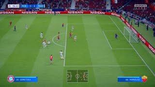نسخة FIFA 19 التجريبية_20180913231155first stupid fail funny