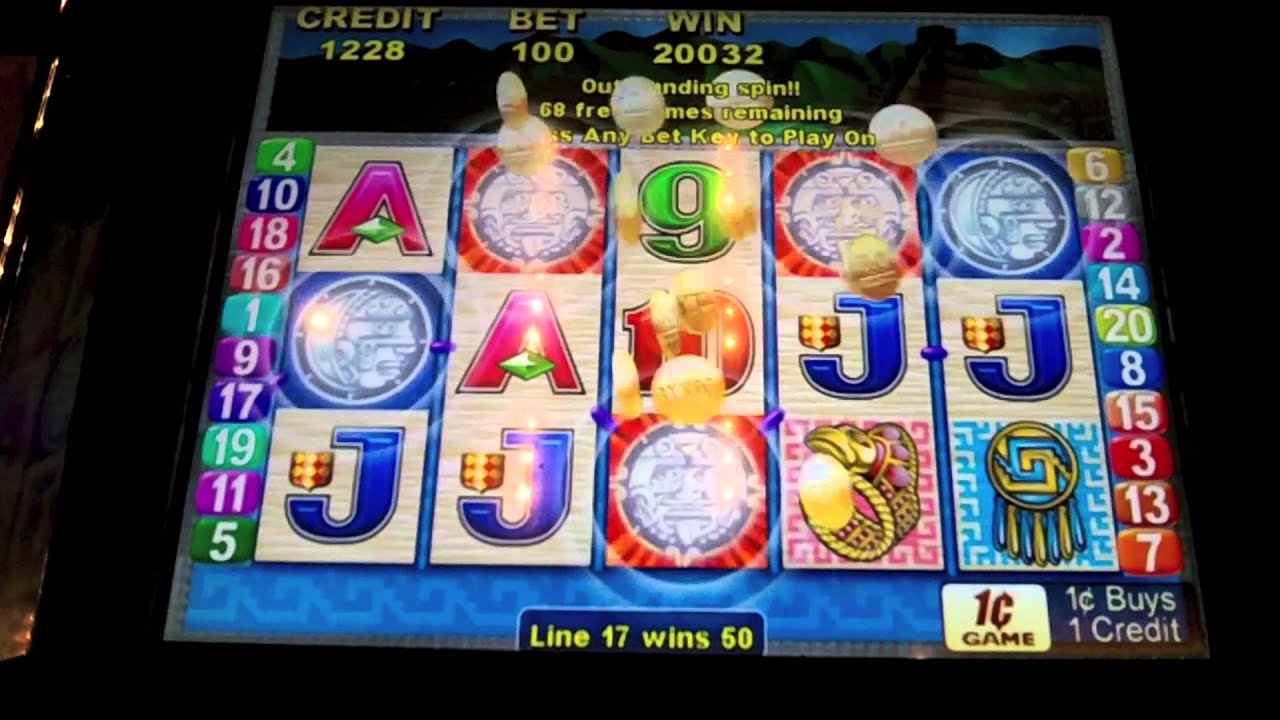 Sun and moon slots machine assurance baccarat