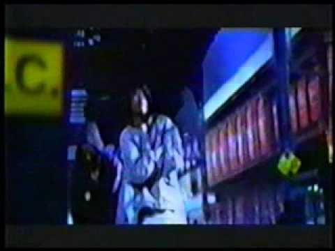 Cocoa Brovaz feat. Raekwon - Black Trump.mpg