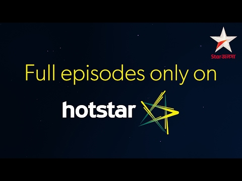 KUSUM DOLA - Download & Watch This Episode On Hotstar