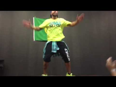 mas macarena zumba gold from youtube   free mp3 music download